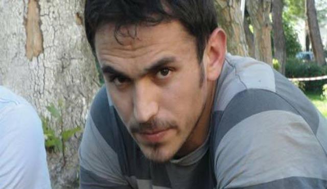 Öğretmen olarak atandığı Sur'da PKK'ya katıldı