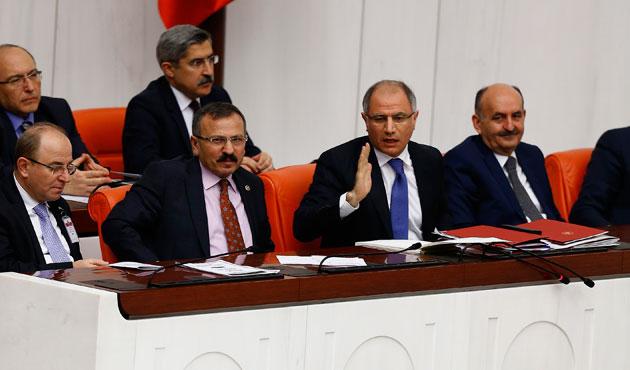 Ala: PKK'nın çekilmesi 'Gezi' ile durdu