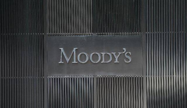 Moody's, Suudi bankalarının notunu düşürdü