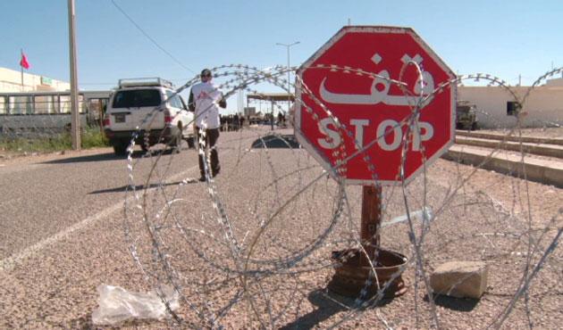 Libya'da olağanüstü hal ilanı