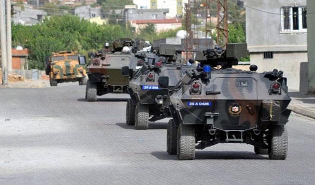 Şırnak'ta eve tuzaklanan bomba patladı