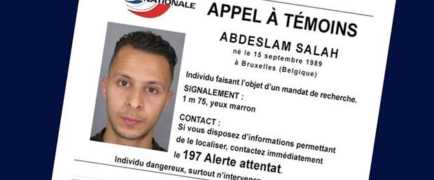 Paris saldırganı mahkemeye konuşmuyor