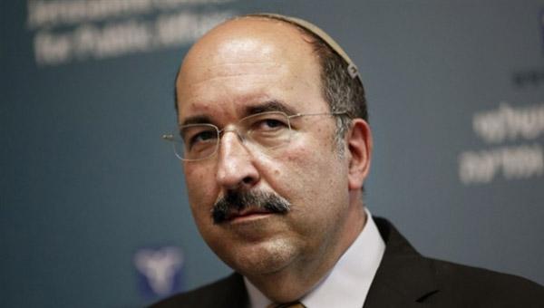 İsrail'den 'üst düzey' Türkiye ziyareti