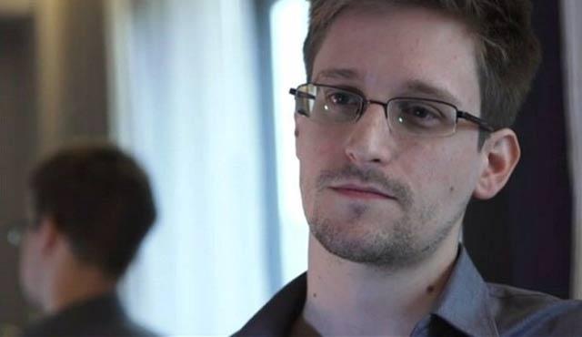 ABD istihbaratındaki bilgi sızması artışında 'Snowden' etkisi