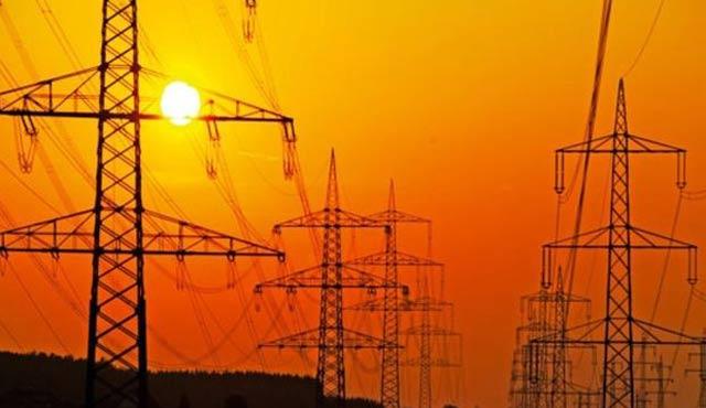 Üç ilde elektrik kesintisi