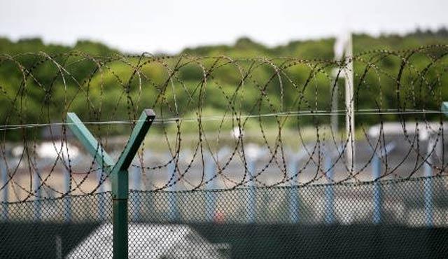 BAE'de Amerikalı iş adamına hapis cezası