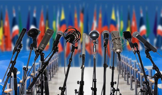 Uluslararası ilişkiler ve dış politika ezberlerini sorgulamak