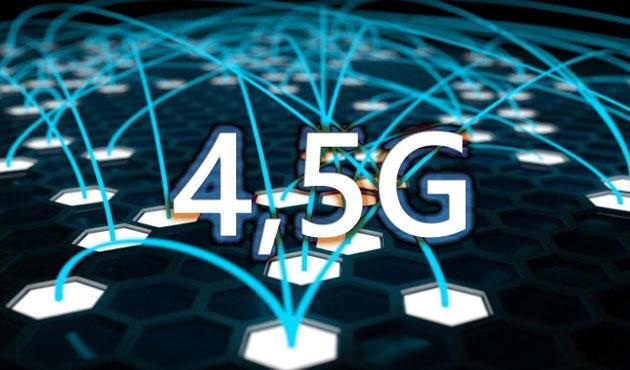 Bakan'dan 4,5G için fatura uyarısı