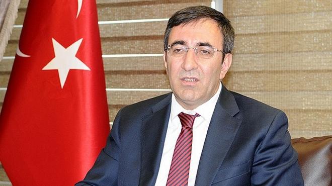 Diyarbakır saldırısıyla ilgili ilk açıklama