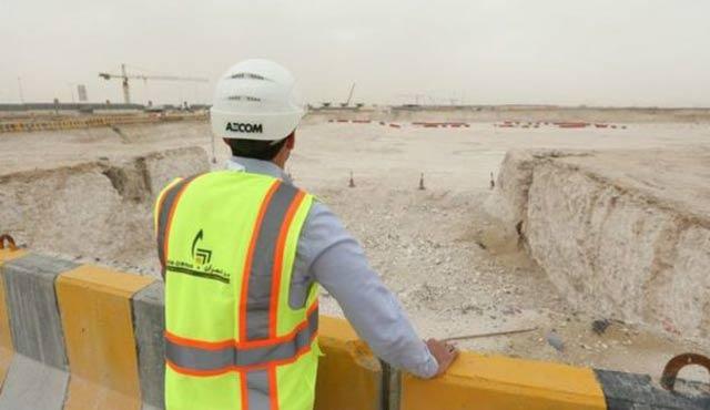 Af Örgütü'nden Katar'a işçi uyarısı