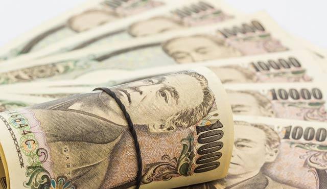 Japonya'dan Irak'a 220 milyon dolar destek