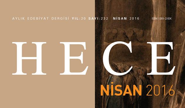 Ulusal kimlik ve edebiyat tartışmaları