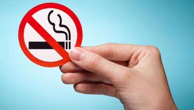 Avustralya'da her yıl 15 bin kişi sigaradan ölüyor