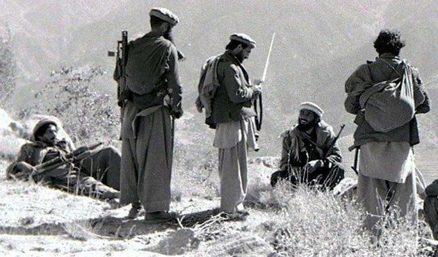 Taliban'da iktidar çekişmesinde uzlaşma