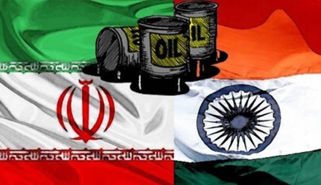 İran, Hindistan'dan 6 milyar dolar alacaklı