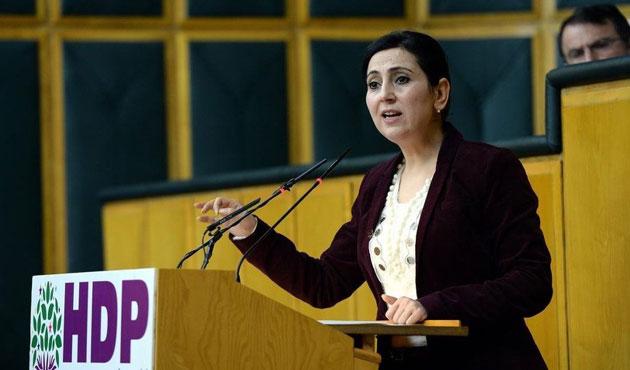 Yüksekdağ Ermenilerden özür diledi