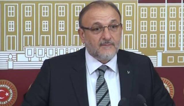 MHP'den AK Parti'nin teklifine destek