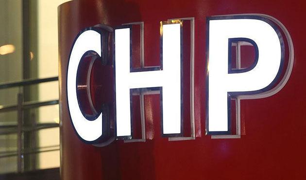 YSK'dan CHP'nin il kongresine iptal