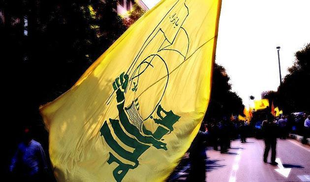 Hizbullah'la bağlantılı 100 banka hesabı kapatıldı
