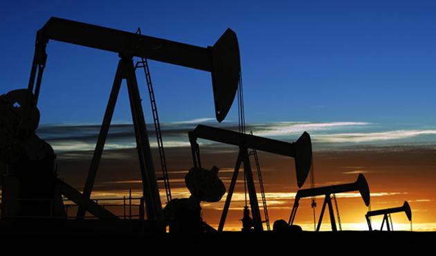 Brent petrol yaklaşık 6.5 ayın zirvesinde