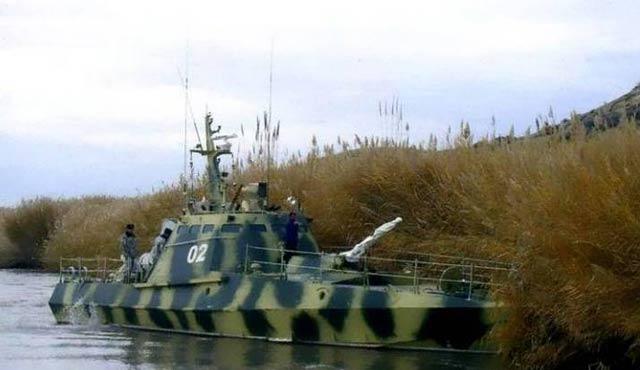Rusya ve Özbekistan'dan askeri anlaşma