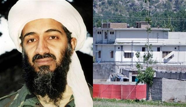 İran'dan Suudi Arabistan'ın El Kaide iddiasına cevap