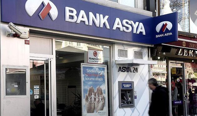 Bank Asya satış kararı Resmi Gazete'de