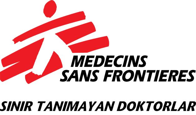 MSF, Dünya İnsani Zirvesi'ne katılmayacak
