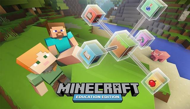Lifeboat'tan Minecraft şifreleri çalındı