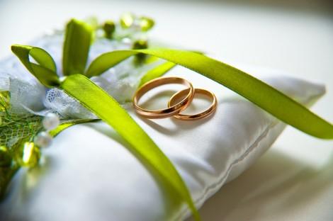'Evlilikte uyum önemli'