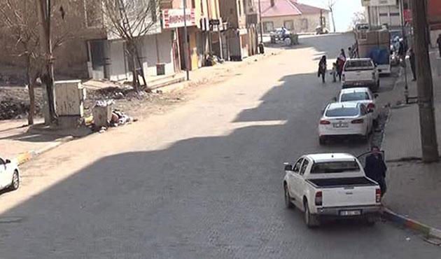 Tunceli'deki yasak sona erdi