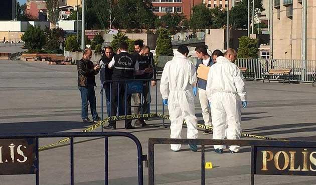 Dündar'a saldırıda iki gözaltı daha