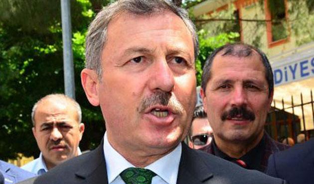 Özdağ: Erdoğan-Davutoğlu arasında fikir ayrılığı vardı