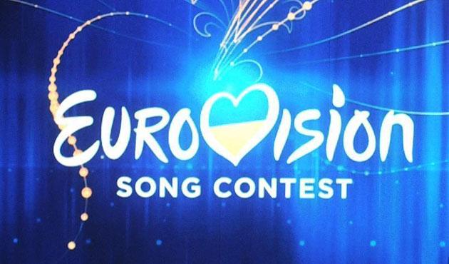 Eurovision'da Ermenistan ekibine 'Karabağ' cezası