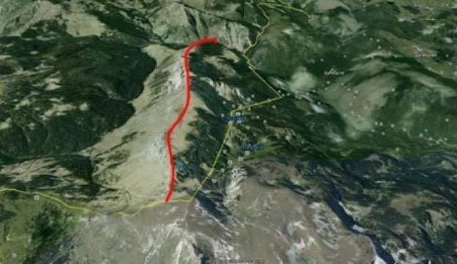 Kosova'dan Karadağ'a toprak şartı...