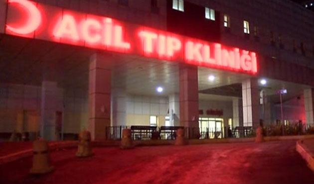Diyaliz merkezindeki 18 hastada Hepatit C çıktı