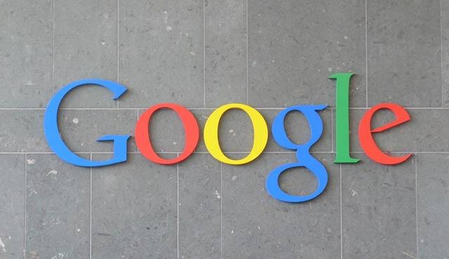 Google rekabeti kızıştırıyor