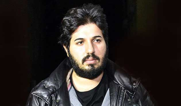 Sarraf'ın Kılıçdaroğlu'na açtığı dava reddedildi