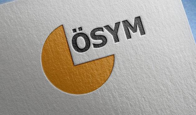 LYS soruları ÖSYM'nin sitesinden açıklanacak