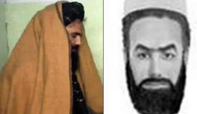 Taliban'ın yeni lideri Hakkani olabilir
