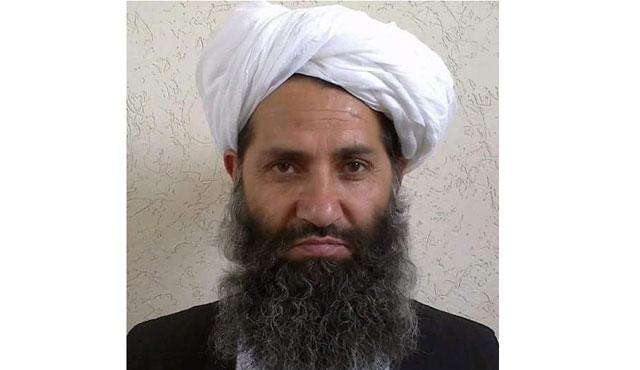 Taliban'ın yeni lideri Heybetullah Ahundzade
