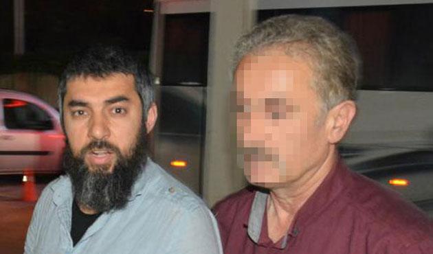 Bursa'da IŞİD operasyonunda 12 gözaltı