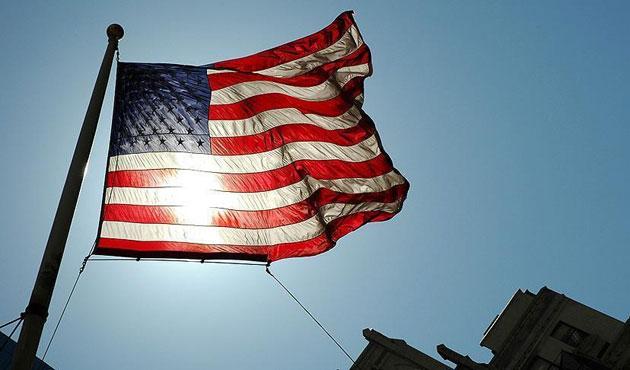 ABD'de özel askeri okuldan başörtüsüne onay