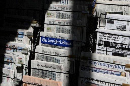 NYT: Türkler darbenin arkasındakiler konusunda hemfikir
