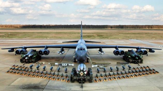 IŞİD, ABD ordusuna pahalıya mal oluyor!