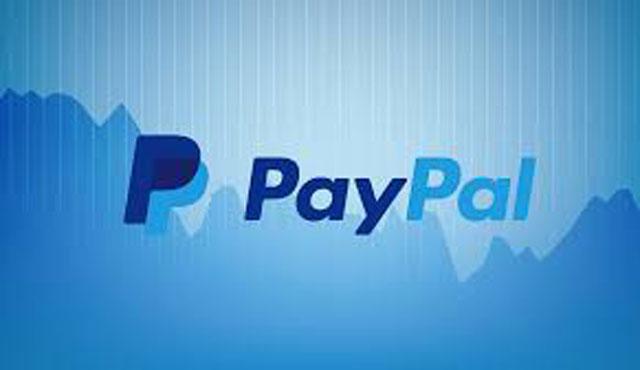 PayPal'ın çekilme kararındaki ayrıntılar belli oldu