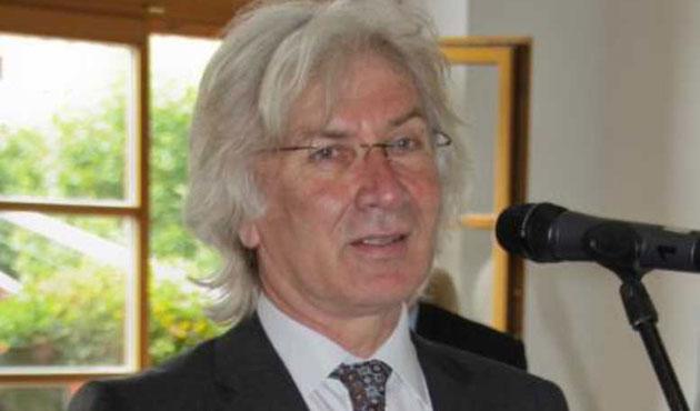 Almanya Türk büyükelçiyi Dışişleri'ne çağırdı