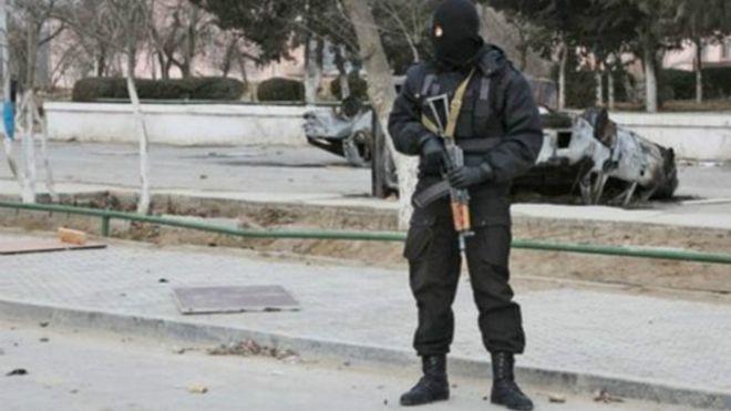 Kazakistan'daki saldırıda bilanço büyüyor