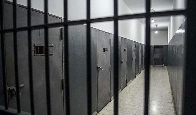 31 kişi silah kaçakçılığından tutuklandı