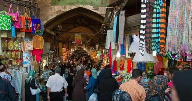 İran'da hafta sonu tatili değişebilir